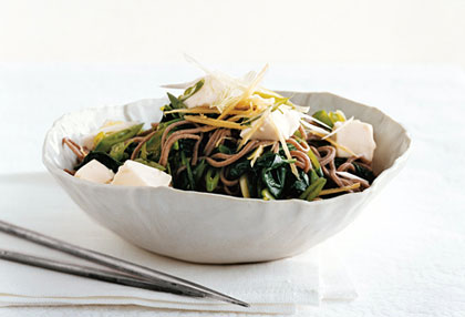 Chilled-Soba-with-Tofu-and-Sugar-Snap-Peas420