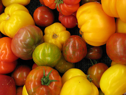 Heirloom-tomatoes-430