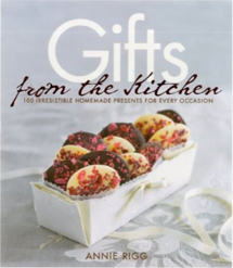 Gift-From-the-Kitchen