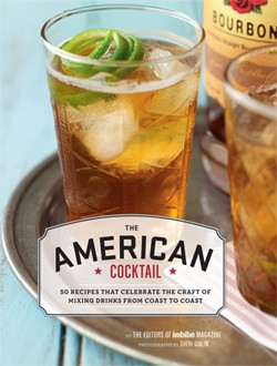 American-cocktail-book