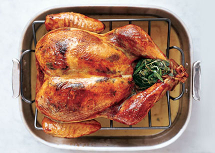 Tom-colicchio-herb-butter-turkey-430
