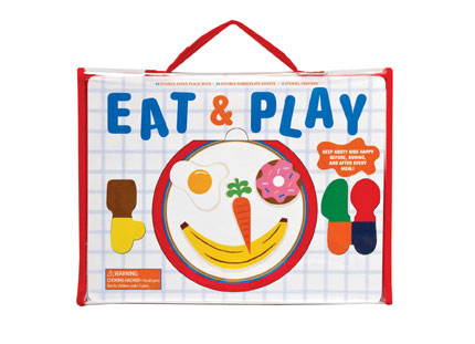 Eat-and-play-pak