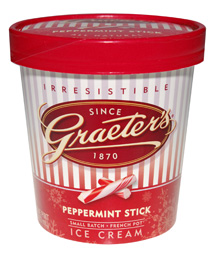 Graeter's-Peppermint-Ice-Cream