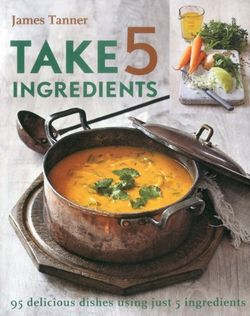Take-5-Ingredients-cookbook