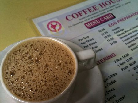 Indian-coffee-house-lawrence-sinclaire-flickr