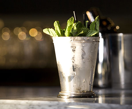 Mint-julep-kentucky-derby