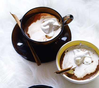 Healthy-Mexican-Hot-Cocoa