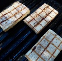 Grilled-Tofu-Grill-Pan
