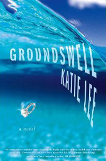 Katie-lee-groundswell-215