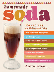 Homemade-soda-cookbook