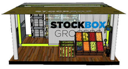 Stockbox_V3~front_facing