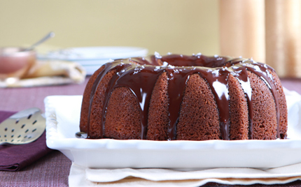 Rosh-hashanah-honey-cake