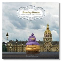 Pastry-paris-cover