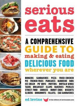 Serious-eats-cookbook