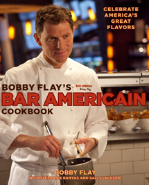 Bobby-Flay-Bar-American-Cookbook