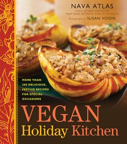 Vegan-holiday-kitchen-nava-atlas