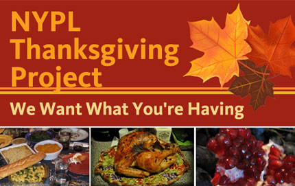 NYPL-Thanksgiving-graphic-epiblog