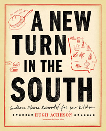 New-Turn-in-the-South-Book-Jacket