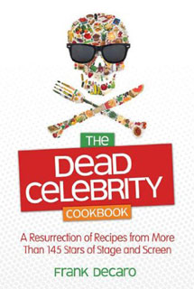 Dead-celebrity-cookbook-215