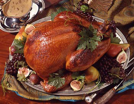 Honey-Brined-Turkey