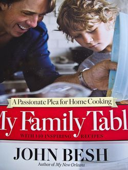 Schrambling_john besh family table -6579