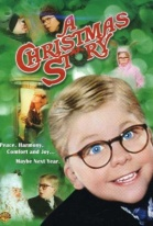 Christmas-story-poster__small