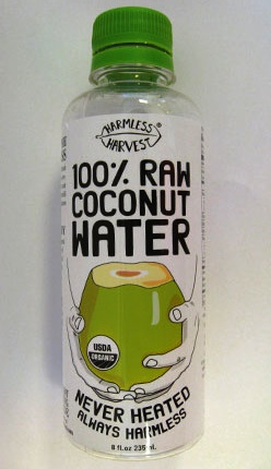 Coconut-water-430