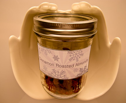Schrambling_cinnamon candied almonds-7419