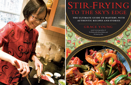 Grace-young-stir-frying-epilog