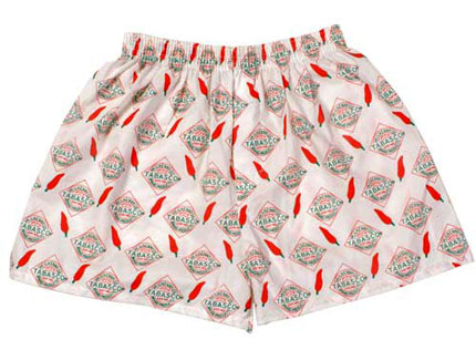 Tabasco-shorts-430