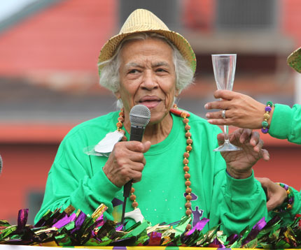 Leah-chase-430