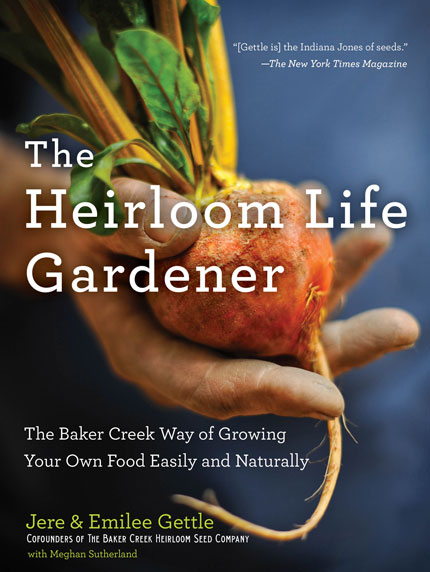 Heirloom-Gardener-gettle-book
