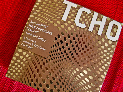 Schrambling_tcho chocolate-9046