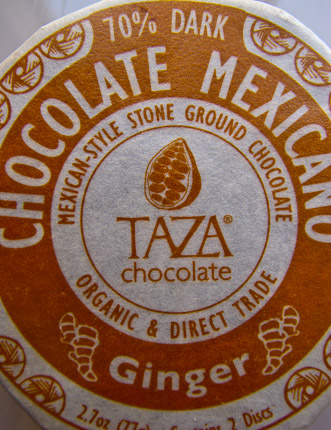 Schrambling_taza chocolate-9368