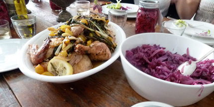 Sunday-Suppers-Chicken-Cabbage