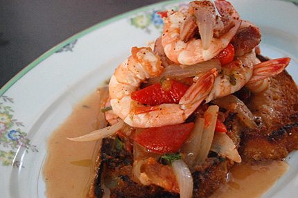 Acheson-shrimp-final-plate-430