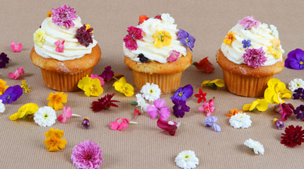 Mothers-day-crafts-sugared-flowers-epilog