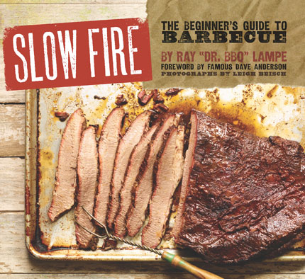 Slow-Fire-grilling-bbq-cookbook-epilog