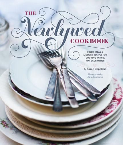 Newlywed-Cookbook-cover-epilog