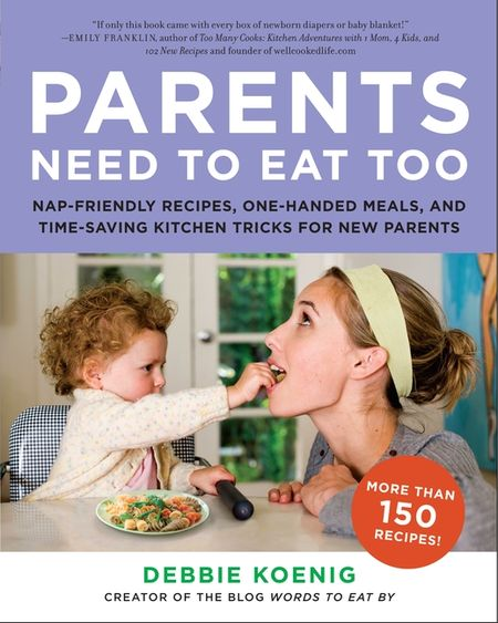 Parents-need-to-eat-too-book