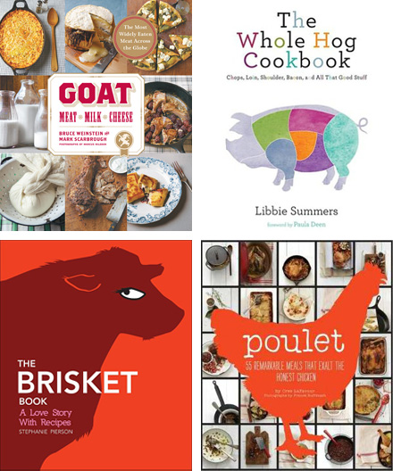 Farm-animal-cookbooks-chicken-cow-goat-pig