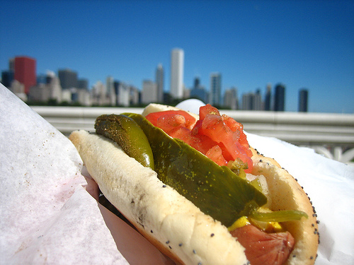 Chicago_hot_dog