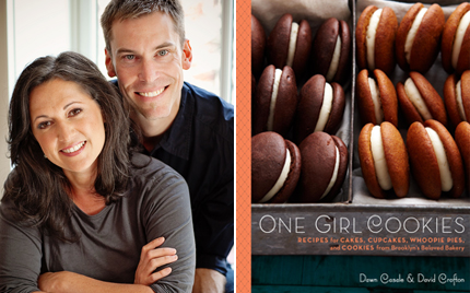 One-girl-cookies-cookbook