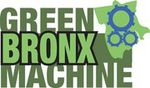 Green bronx machine