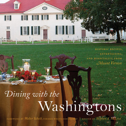 Dining-with-the-washingtons-mount-vernon-epilog