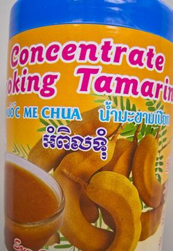 Schrambling_tamarind concentrate-8715
