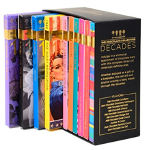 Dylans'-Candy-Bar-Decades-Chocolate-Collection