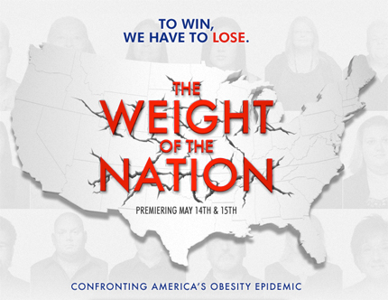 Weight-of-the-Nation-HBO