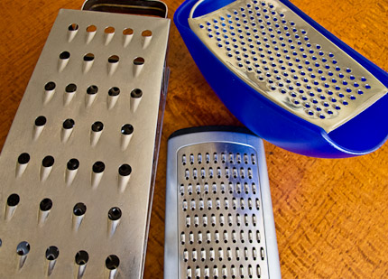 Schrambling_cheese graters-9664-2