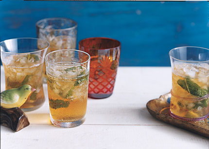 Kentucky-derby-mint-juleps